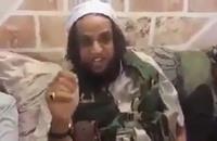 مقاتلو داعش يتحدثون عن سوق للسبايا