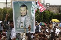 """الحوثي في مواجهة الخليج بعد وصف سيطرته بـ""""احتلال"""""""