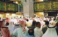 بورصات الخليج ترتفع مع صعود النفط ونتائج أعمال فصلية
