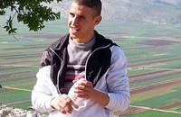 إعدام حمدان يثير مخاوف بداية تطهير عرقي ضد الفلسطينيين
