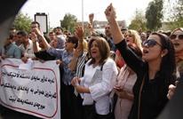 محلل عسكري إسرائيلي يقرأ أزمة كردستان العراق بمواجهة داعش