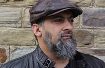 إندبندنت: إمام يصنف نفسه مستشارا في الأمور الجنسية لمجتمعه