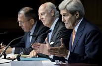 """لوفيغارو: لماذا أقلق """"إعلان فيينا"""" الأسد ومعارضيه معا؟"""