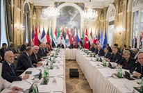 محلل إسرائيلي: سياسة أمريكا مكنّت إيران من الإقليم