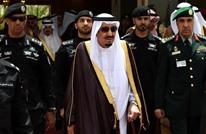محلل إسرائيلي: الملك سلمان يستعرض العضلات