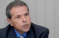 عكاشة سيبيع ممتلكاته ويهاجر من مصر .. لماذا؟ (فيديو)