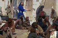 """عرض أول لفيلم """"محمد رسول الله"""" الإيراني في حسينية بالدنمارك"""