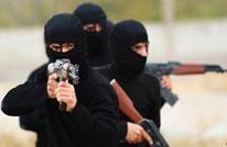 ليسبريسو: ما أهم دوافع عناصر تنظيم الدولة للانضمام إليه؟