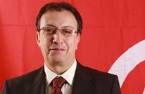 جون أفريك: ما دور حافظ السبسي بالساحة السياسية بتونس؟