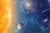 اكتشاف كوكب يشبه الأرض خارج النظام الشمسي