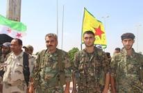 تركيا تعلق على تشكيل قوة شمال سوريا برعاية أمريكية