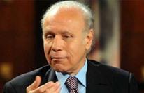 """مؤسس """"المصري اليوم"""" للسيسي: بحبك"""