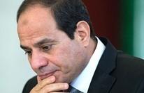 أنباء عن تحذير هيكل من تعرض السيسي لعزلة سياسية