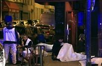 """""""كبار العلماء"""" بالسعودية: هجمات باريس سببها جرائم نظام الأسد"""