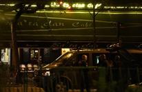 إقبال كبير على مراكز التجنيد في فرنسا عقب الهجمات