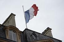هكذا علقت فرنسا على قرار أمريكا بشأن الحرس الثوري الإيراني