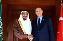 هيرست: من يدافع عن المسلمين.. سلمان أم أردوغان أم ميركل؟