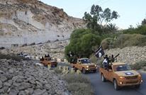إندبندنت: هل سيستهدف تنظيم الدولة في ليبيا الطيران المدني؟