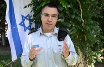 """لماذا تخاطب """"إسرائيل"""" الفلسطينيين عبر مواقع التواصل؟"""