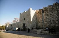 أول التماس للمحكمة العليا الإسرائيلية لإلغاء قانون الاستيطان