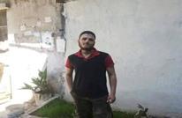 أمير سابق بالنصرة يقتل ابن زوجته أمام والدته بمخيم اليرموك