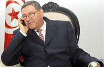 نقيب صحفيي بتونس يتهم حكومة الصيد باتباع أسلوب بن علي