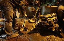 """كاتب لبناني شيعي: """"لماذا أخافت جريمة برج البراجنة حزب الله؟"""""""