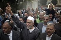 """منظمة حقوقية إسرائيلية: حظر الحركة الإسلامية """"غير قانوني"""""""