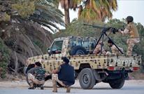 الغارديان: ليبيا مأساة شعب ومشكلة قارة والعالم كله