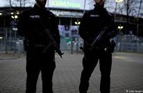 شرطة ألمانيا: صلات محتملة لمهرب أسلحة ألماني بهجمات باريس