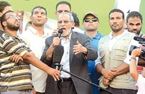 إخوان مصر: سلميتنا من ثوابتنا ولن نحيد عنها