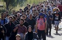 مفوضية اللاجئين: إعادة اللاجئين لتركيا مخالف للقانون
