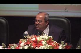 الطيبي: عرب 48 جزء لا يتجزأ من الشعب الفلسطيني
