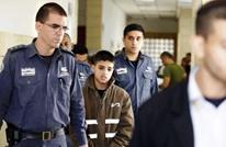 في يومهم العالمي .. الاحتلال يعتقل 12 ألف طفل منذ عام 2000