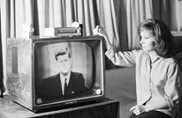 قصة التلفزيون بيومه العالمي (21 نوفمبر) في صور
