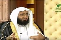 الشيخ عبد العزيز الفوزان: ما هو حكم عوام الشيعة؟ (فيديو)