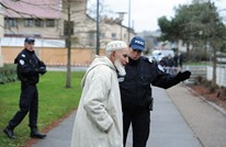 """تحريض إسرائيلي على المسلمين بفرنسا وإشادة بـ""""حرب ماكرون"""""""