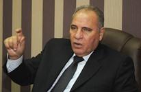 """""""رايتس ووتش"""": دعوة الزند لقتل آلاف الإخوان تهديد حقيقي"""
