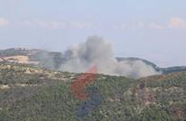 المعارضة تسيطر على مواقع للنظام بعد هجوم الأخير على مناطقها