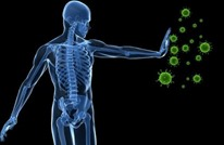 ما هي الأعراض التي تدل على أن جسمك مليء بالسموم؟