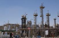 هل يستفيد المواطن الأردني من استيراد الشركات الخاصة للنفط؟