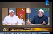 """""""إعلام مصر"""" يشكل لجنة دينية.. هل تنجح بوقف فتاوى القنوات؟"""
