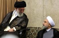 محلل أمني إسرائيلي: صراع متفاقم بين روحاني وتيار خامنئي