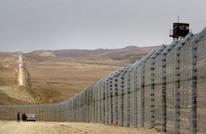 الجيش المصري يقتل 5 سودانيين حاولوا التسلل إلى إسرائيل