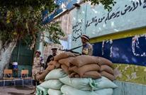 انفراد: 2 مليار جنيه تكلفة أولية لانتخابات مجلس الشيوخ بمصر