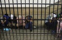 WP: السيسي يتحدى بايدن ويواصل انتهاكات حقوق الإنسان