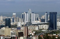يلدريم: الاقتصاد التركي الأكثر نموا في العالم خلال 2017