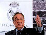 استبعاد ريال مدريد من كأس ملك إسبانيا بعد فضيحة تشيريشيف
