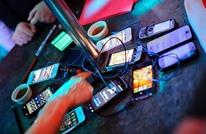 تطبيق في الهاتف قد يصورك بأوضاع خاصة ويعرضك للابتزاز
