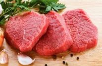 توقف عن تصديق هذه الخرافات حول اللحوم